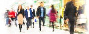 savills-retail-sector(1)