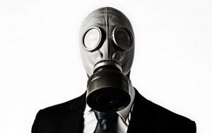 inquinamento_ufficio_aria_indoor_OfficeAir_Project_CNR-800x500_c