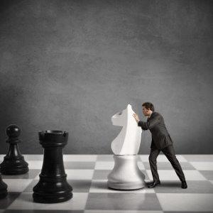 Gamification-©-alphaspirit-Fotolia.com-