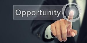 trading-rischi-opportunita
