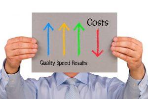 Controllo-costi