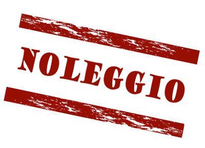 noleggio-1040-169014-th